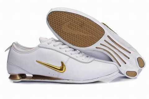 half off c7528 86ac0 nike shox torch homme pas cher,nike shox rivalry pour homme pas cher