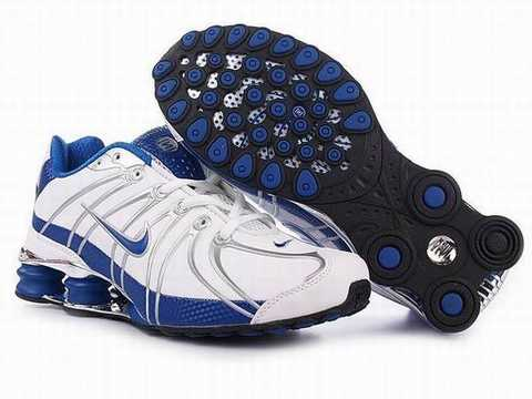 classic competitive price united states nike shox torch pas cher,nike baskets shox nz eu
