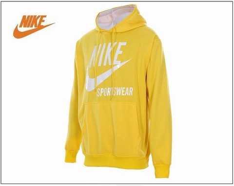 Sweat Vetements Homme les Grossiste Original Homme sweat Nike wrqHCXr