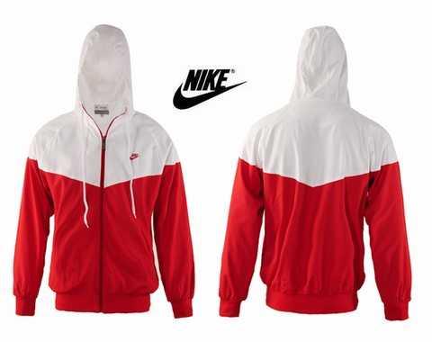 Long Sleeve Running Tops | Nike | Aeroloft 800 Jacket HO13