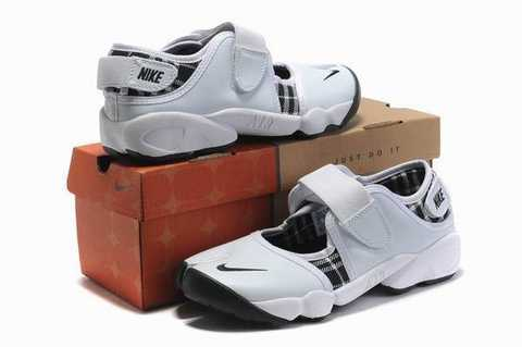 newest a6cd6 5782b ninja chaussure foot locker,genuine nike air rift