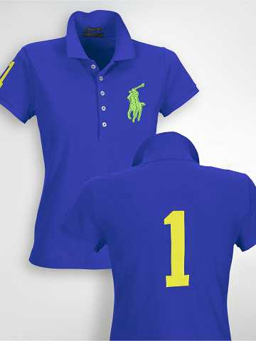 nouvelle collection polo ralph lauren femme,basket ralph