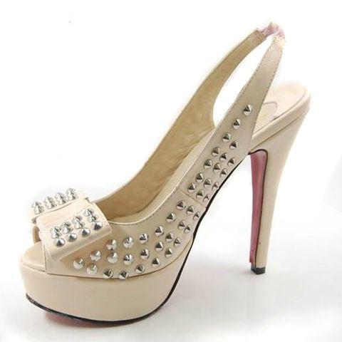 prix compétitif 87dfa efbf2 ou acheter des chaussures louboutin en france,louboutin ...