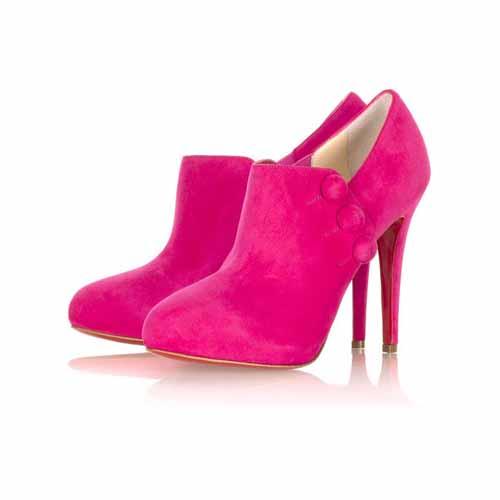 grand choix de 4622d bade1 ou trouver des chaussures louboutin en belgique,louboutin ...
