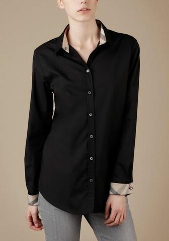 9260d22dbf8c6 Chemises Burberry Femme,Chemises Burberry fr,Les Vetements Femme neuve