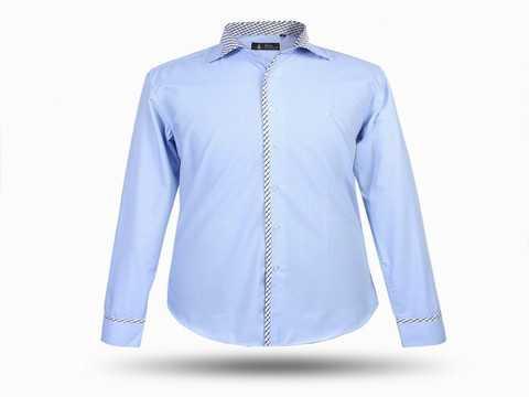 d6c90c5579bc Chemises Armani Homme,Chemises Armani pas chere,Les Vetements Homme ...