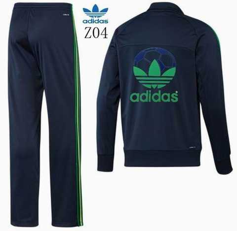 prix ensemble survetement adidas homme,ensemble survetement