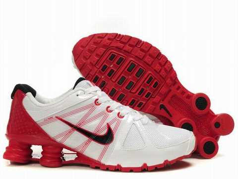 Nike Shox NZ Homme,Nike Shox NZ france,Nike Shox Homme usine