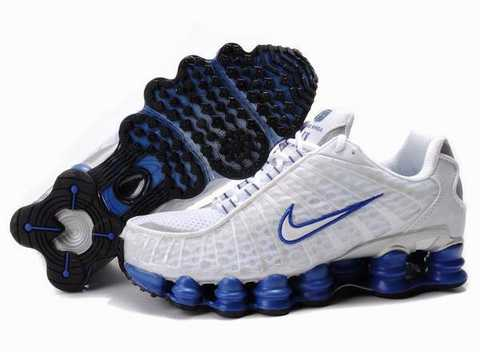 great look pick up best deals on Nike Shox Homme,Nike Shox fr,Nike Shox Homme pas cher