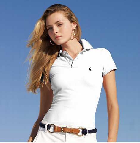... prix polo ralph lauren pour femme polo ralph lauren pas cher e39776bb129f