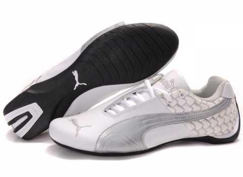Formule Chaussure 2011 Puma Homme chaussures 34AL5Rqj