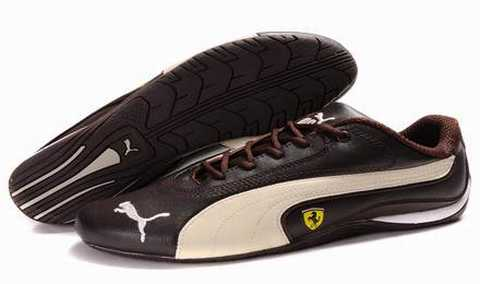 Homme Grossiste marque chaussures Marque Homme De Puma Nkw8n0PXO