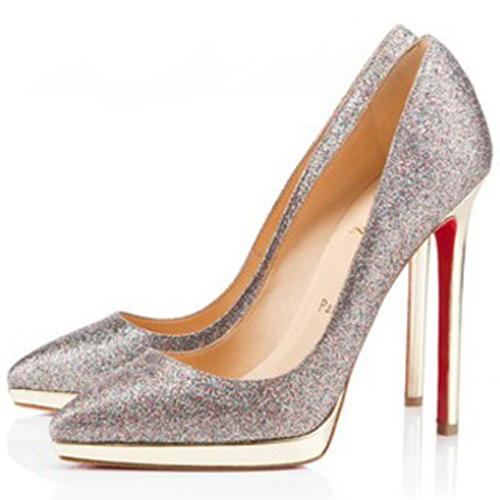 taille 40 18260 4b735 que vaut le site louboutin pas cher,chaussures louboutin ...