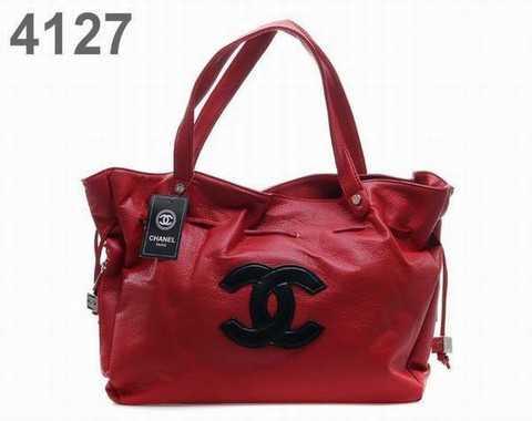 1d4e3c79b8446c Chanel Sac a main,Chanel Sac a main en ligne,Accessories neuve