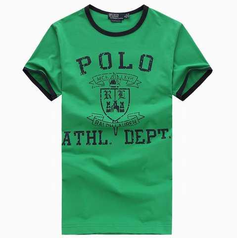 polo Polo les Homme Vetements Pas Cher Lauren Ralph 8wk0XnPO