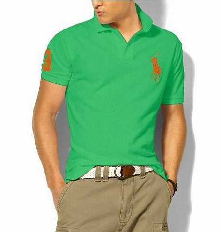 6674ba6ec406 ralph lauren long sleeve polo junior,vente privee vetement homme ralph  lauren