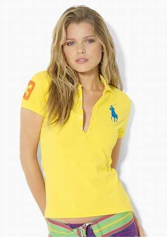 479a272854c7 Polo Ralph Lauren Femme,Polo Ralph Lauren fr,Les Vetements Femme ...