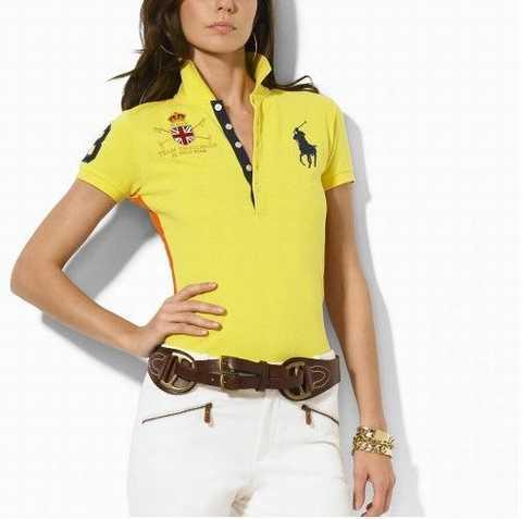 ralph lauren suisse polo shirt,costume ralph lauren costume disco homme a0e1ba24bab