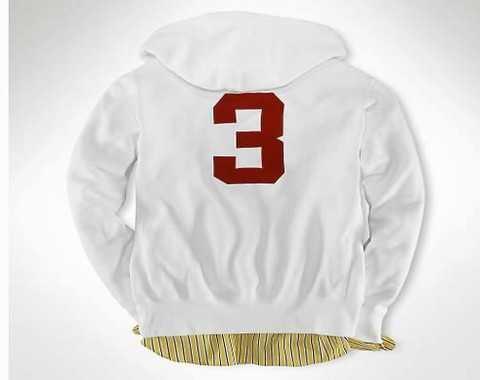 74a9681bad5154 Sweat Ralph Lauren Homme,Sweat Ralph Lauren original,Les Vetements ...