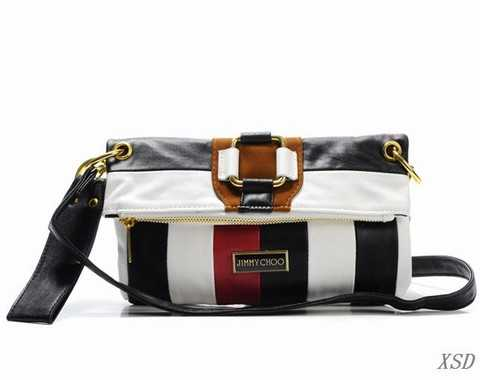 Jimmy Choo Sac A Main Jimmy Choo Sac A Main Soldes Accessories Grossiste