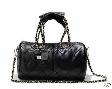 f12f8a466a7 sac a main chanel nouvelle collection