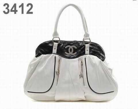 0d0b05c1d8e8 Chanel Sac a main,Chanel Sac a main en ligne,Accessories neuve