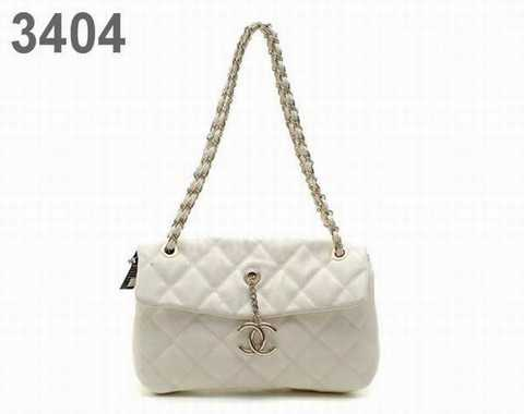 Chanel Sac a main,Chanel Sac a main en ligne,Accessories neuve d2d165d7658