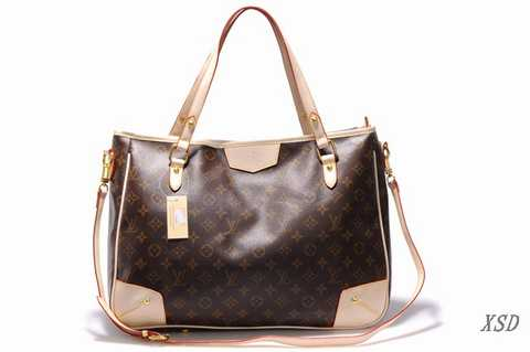 8dc035640ff8 sac a main louis vuitton pas cher femme,sac a main louis vuitton discount