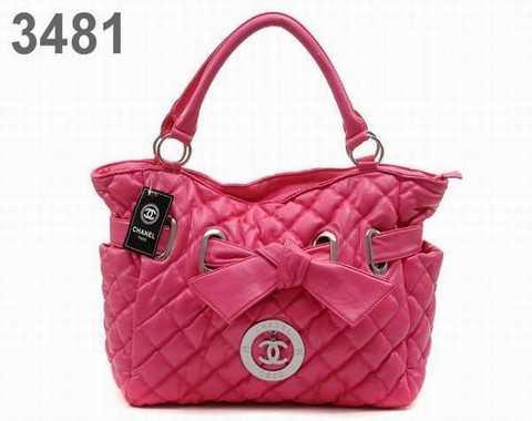 Chanel Sac a main,Chanel Sac a main en ligne,Accessories neuve 23b076bd993