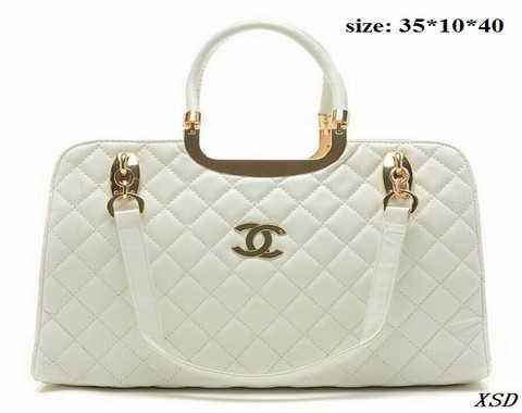 664f08f27dd9 Chanel Sac a main,Chanel Sac a main en ligne,Accessories neuve