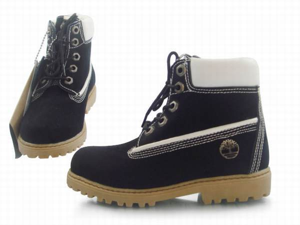 Marque Timberland Enfant,Marque Timberland fiable,Chaussures