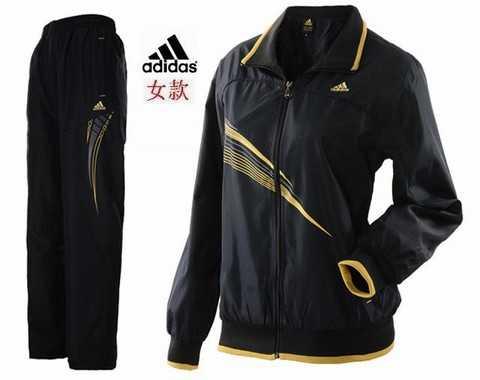 meilleur authentique sélectionner pour véritable différents types de survetement adidas homme decathlon,grossiste survetement