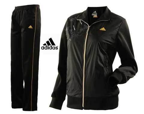 survetement adidas solde pas cher france 42c8a0f6248