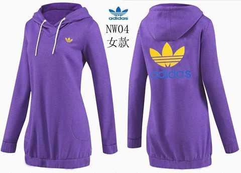 7c89cb44881b Femme Adidas Femme sweat Paypal les Destock Vetements Sweat v56qxw