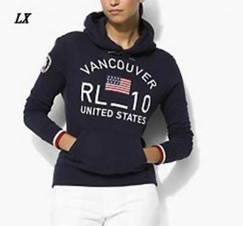 Sweat Ralph Lauren Femme,Sweat Ralph Lauren collection,Les Vetements ... f2e07c78f67
