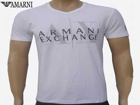 Polo Armani Homme,Polo Armani destockage,Les Vetements Homme vrai f578b8443f8