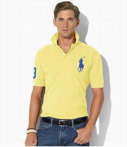 558f80291 t shirt ralph lauren ebay,red polo ralph lauren t