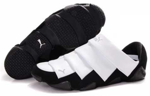 puma sparco chaussure homme