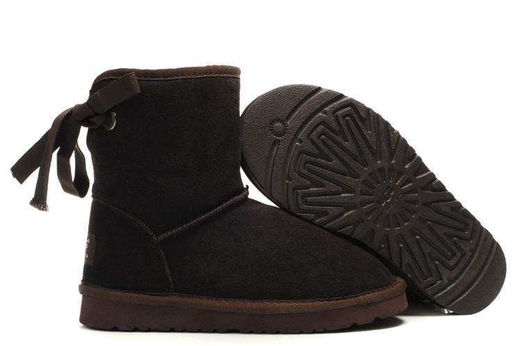 Marque Femme De Vendre marque chaussures Femme Ugg Gros wZRAq