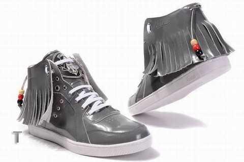 Marque Gucci Homme,Marque Gucci baskets,Chaussures De Marque Homme ... c29d971bbb96